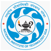 JOB POST: Research Associate @ NIT Goa [Fellowship of Rs. 44K/Month]: Apply by July 1