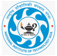 JOB POST: Junior Research Fellow in SERB-DST Project @ NIT Goa [Stipend Rs. 25K/Month]: Apply by May 20