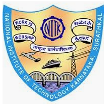 JOB POST: Junior/Senior Research Fellow in Virtual Lab Phase-3 Project @ NIT Karnataka: Interview on May 24