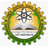 CfP: Seminar on Small Hydro & Wind Power in North East Region @ NIT Mizoram: Submit by June 15