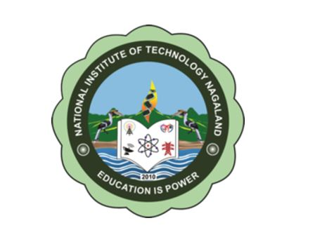 Admissions Open: Ph.D and Integrated Ph.D in Engineering & Science @ NIT Nagaland: Apply by May 27