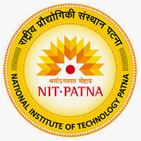 JOB POST: Junior Research Fellow & Associates @ NIT Patna [Stipend Rs. 31K/Month]: Apply by June 15 [Extended]