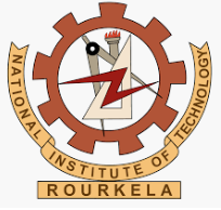 Course on Design & Simulation of Antennas & Microwave Devices @ NIT Rourkela [June 5-10]: Apply by May 31