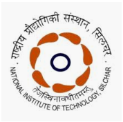 Admission Open: Ph.D. Programmes 2019-20 @ NIT Silchar, Assam: Apply by May 30