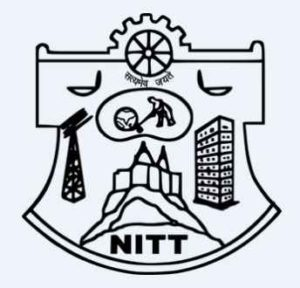 NIT Trichy Conference Sustainable Ecosystems