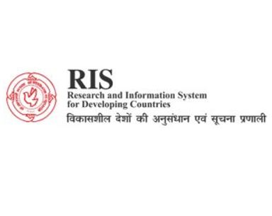 RIS EXIM bank summer school 2019 international trade