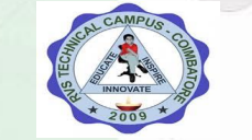 CfP: Conference on Inventive Computation Technologies @ RVS Technical Campus, Coimbatore [Aug 29-30]: Submit by June 25