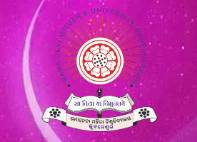 CfP: Conference on Advanced Computing and Intelligent Engineering @ Rama Devi Women's University, Bhubaneswar [Dec 21-23]: Submit by June 15