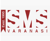 Workshop on Discovering Statistics through SPSS & Excel @ SMS Varanasi [June 3-10]: Apply by May 25