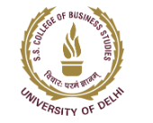 CfP: Conference on Innovative Computing and Communication @ Shaheed Sukhdev College, University of Delhi [Feb 21-23]: Submit by Dec 1