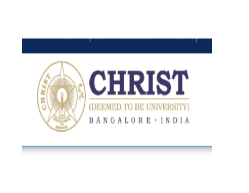 National Workshop on Data Analysis @ Christ, Bangalore