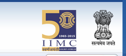 Course in Film Criticism & the Art of Review @ New Delhi by Indian Institute of Mass Comm