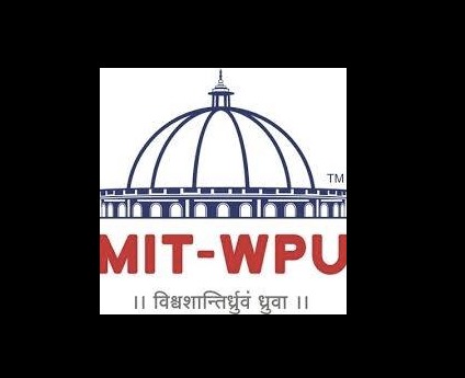 Conference on Computational Science and Applications @ MIT-World peace University Pune