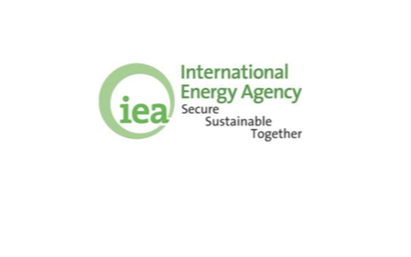 IEA C3E Scholarship [Clean Energy Education and empowerment] for Women Researchers