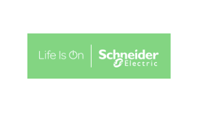 9th Go Green in the city Challenge by Schneider Electric [Global Business Case Challenge]
