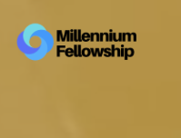 Millennium Fellowship by the United Nations Academic Impact [Leadership Development Program]