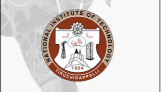 Workshop on Design and Analysis of Mechanical Systems @ NIT Trichy [June 10-15]: Register by June 5