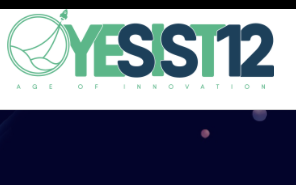 IEEE YESIST12 Social Innovation using Sustainable Technology Student Project Competition