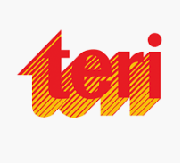 JOB POST: Research Positions @ TERI, The Energy Resources Institute, Delhi: Applications Open