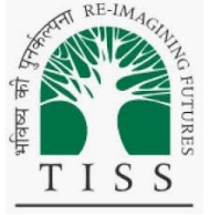 TISS JOB POST 2019