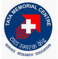 workshop on Cancer Prevention, Control Screening & Early Detection in Preventive Oncology