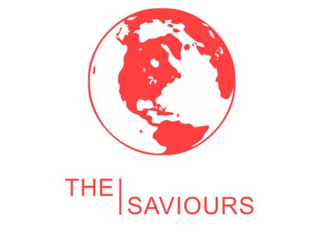 The saviours mental health article writing competition