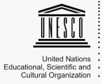 Millennial Indian Writers Essay Contest @ Takhte & UNESCO, Delhi: Submit by June 15
