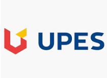 UPES Online competition