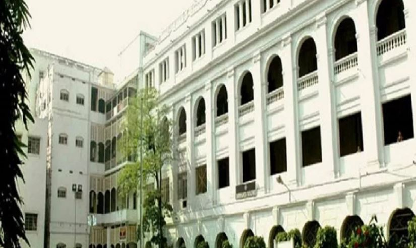 Admissions Open: Ph.D in Applied Optics & Photonics @ University of Calcutta: Apply by May 10