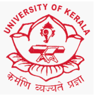 Associate Research Programme in Economics @ University of Kerala, Thiruvananthapuram [Stipend Rs. 10K/Month]: Apply by May 18