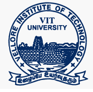 Workshop on Advanced Automotive Technologies @ VIT Vellore [July 27-28]: Register by May 16