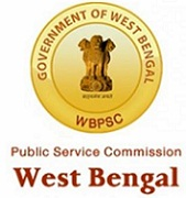 JOB POST:  Industrial Development Officer @ Public Service Commission West Bengal: Apply by June 3