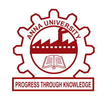 JOB POST: Teaching Fellows @ Anna University Chennai [Monthly Stipend Rs. 20K]: Apply by June 11