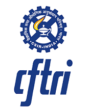 csir-cftri project assistant