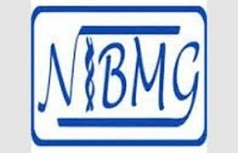 Admission Open: Integrated MS-PhD @ National Institute of BioMedical Genomics, Kolkata: Apply by June 12