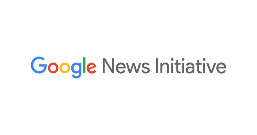 Google News Initiative Newsroom Leadership Program