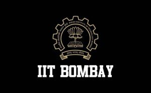 Foundations Software Technology Theoretical Computer Science IIT Bombay