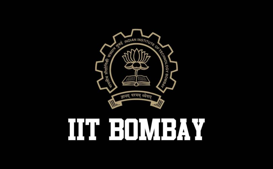 CFP: Foundations of Software Technology and Theoretical Computer Science @ IIT Bombay [Dec 11-13]: Submit by Jul 17: Expired