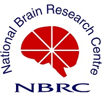 JOB POST: Junior Research Fellow @ National Brain Research Centre Gurgaon, Haryana [Monthly Stipend Rs. 25K]: Apply by June 17
