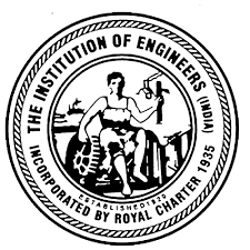 the institute of engineers