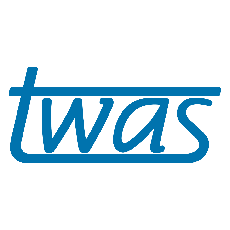 TWAS Fellowships for Research and Advanced Training 2020.