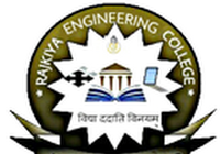 rajkiya engineering college