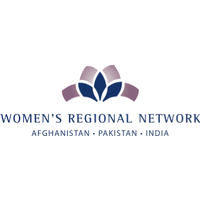 WRN Online Training Course on Women Peace and Security, WRN Online Course