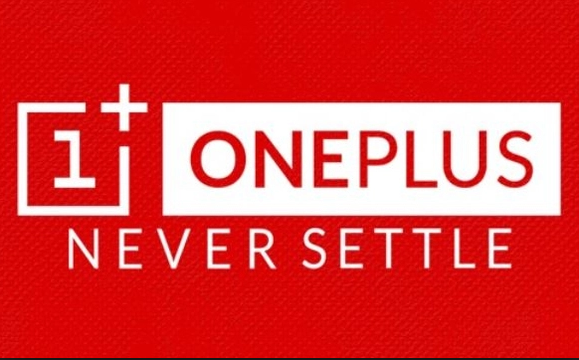 Management Internship Opportunity at OnePlus, Bangalore: Apply Now!