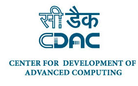 MTech admission ER DCI Institute CDAC Thiruvananthapuram