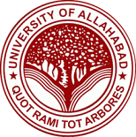 Allahabad_University_guest_Faculty