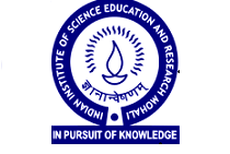 iiser mohali phd admission