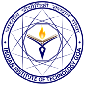 Indian_Institute_of_Technology_Goa recruitment