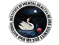 JOB POST: SRF @ National Institute of Mental Health and Neuro Sciences, Bangalore [Monthly Stipend Rs. 28K]: Walk-in-Interview on June 13
