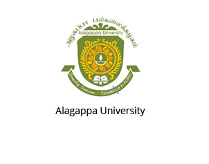 JOB POSTS: Post Doctoral Fellowships @ Alagappa University, TN [Monthly Fellowship Upto Rs. 1L]: Walk-in-Interview on July 8: Expired